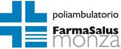 farmaSalus-ORIZZONTALE_poliamb2
