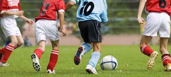 calcio-giovani-brianza-crl
