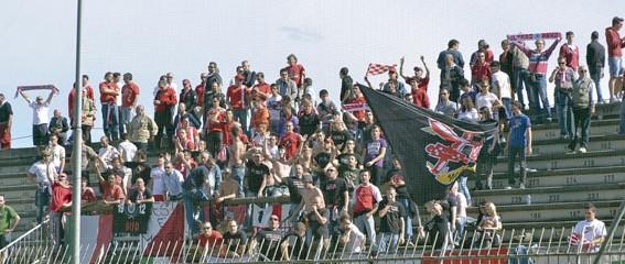 tifosi-Monza-calcio