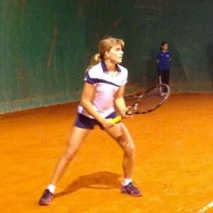 tennis-turati-seregno