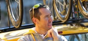 lampre-copeland-ciclismo