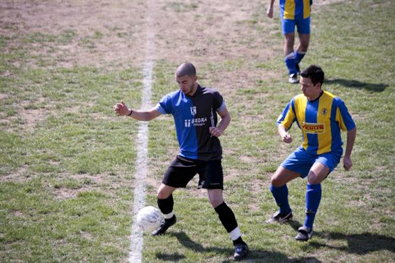 dolgetto-la dominante-calcio-promozione