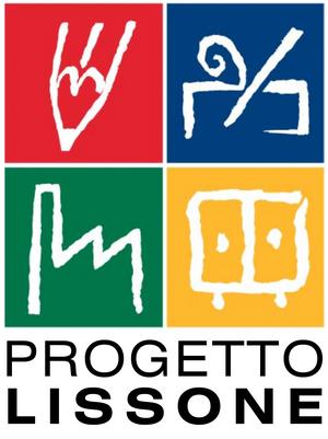 LOGO_PROGETTO_LISSONE