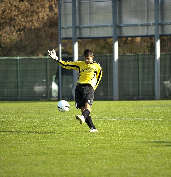 la dominante-calcio