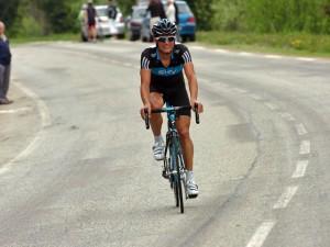 viganò-ciclismo-professionista