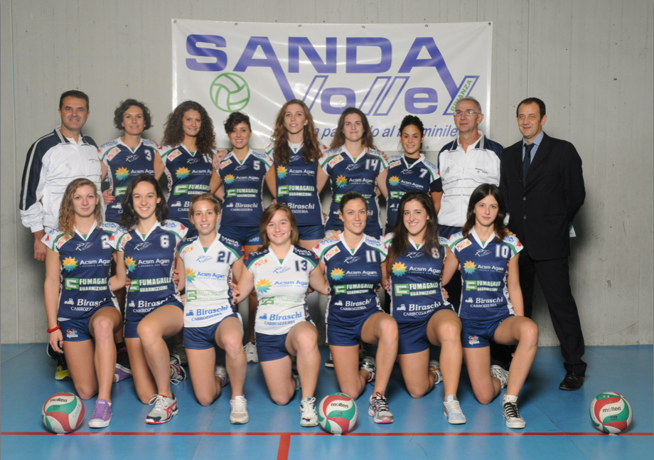sanda-volley-padovano