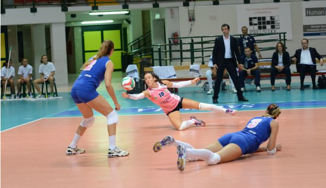 saugella-volley-monza