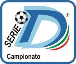 logo-serie d