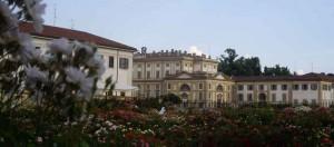 villa-reale