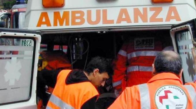 ambulanza-generica