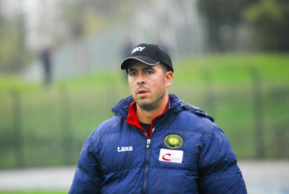 porro-allenatore-promozione