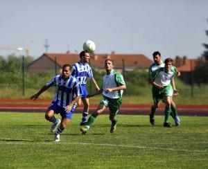 lissone-calcio-promozione