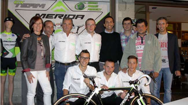 ciclocross-dama-albiat