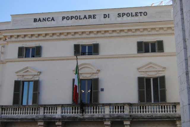 desio_banca-popolare-di-spoleto