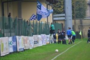 La Pro conquista l'accesso alla finale del girone B contro il Brugherio