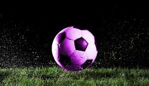 calcio-femminile-real meda