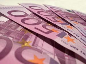 brianza e imprese soldi