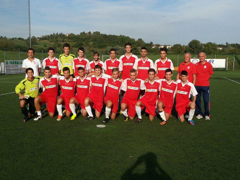 brioschese-juniores-calcio