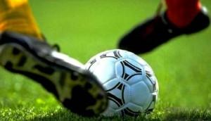 calcio-classifiche-risultati