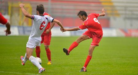monza-calcio-seconda divisione