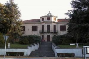 municipio-besana