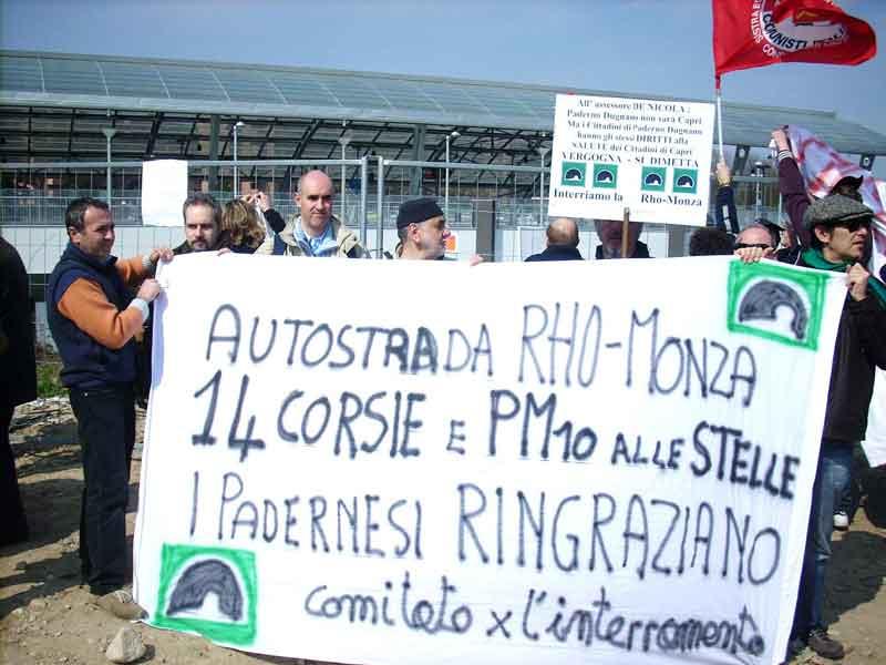 paderno_protesta-rho-monza