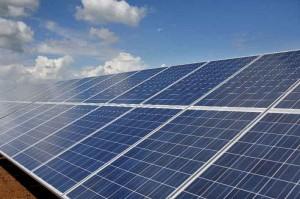 panelli-solari