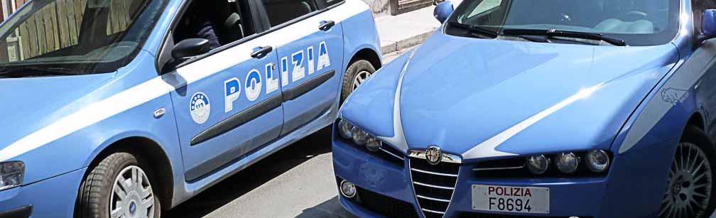 polizia-apertura-generica
