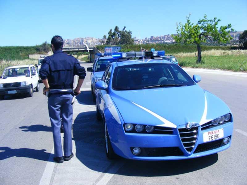 polizia-stradale-controlli