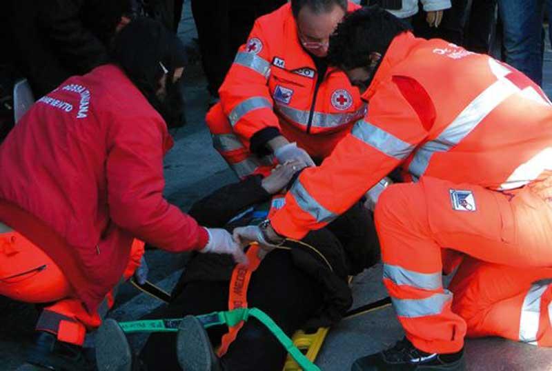 soccorso-incidente