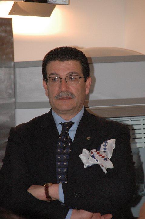 Antonino-Pellitteri