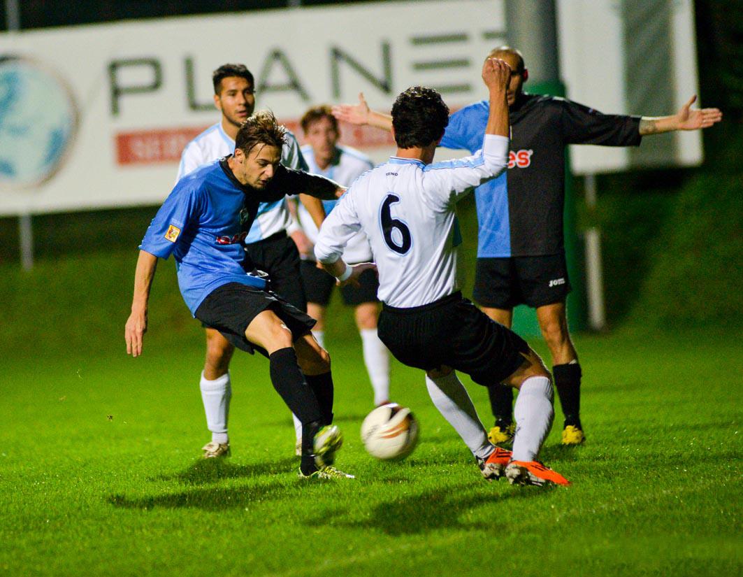 calcio-la dominante-partita