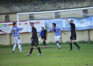 bonanno-pro lissone-calcio