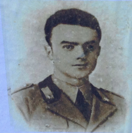 Giulio Viganò