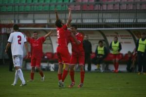 monza-castiglione-calcio