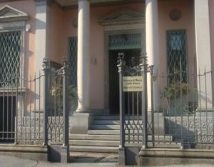 Monza-sede-Provincia1-MB