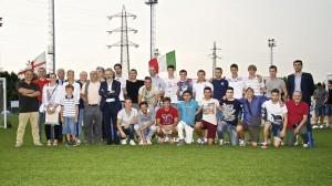 calcio-eccellenza-real milano