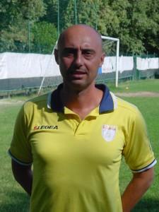 Sandro barbieri