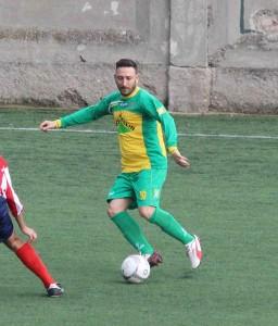 pol.di nova-savorelli-calcio