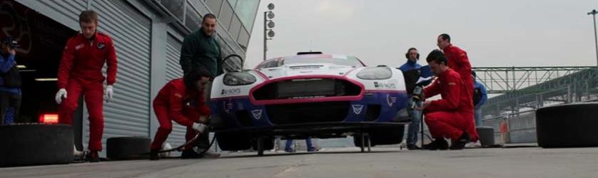 motorsport-monza-autodromo