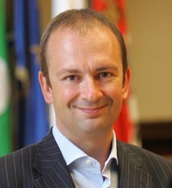 Stefano Carugo-2