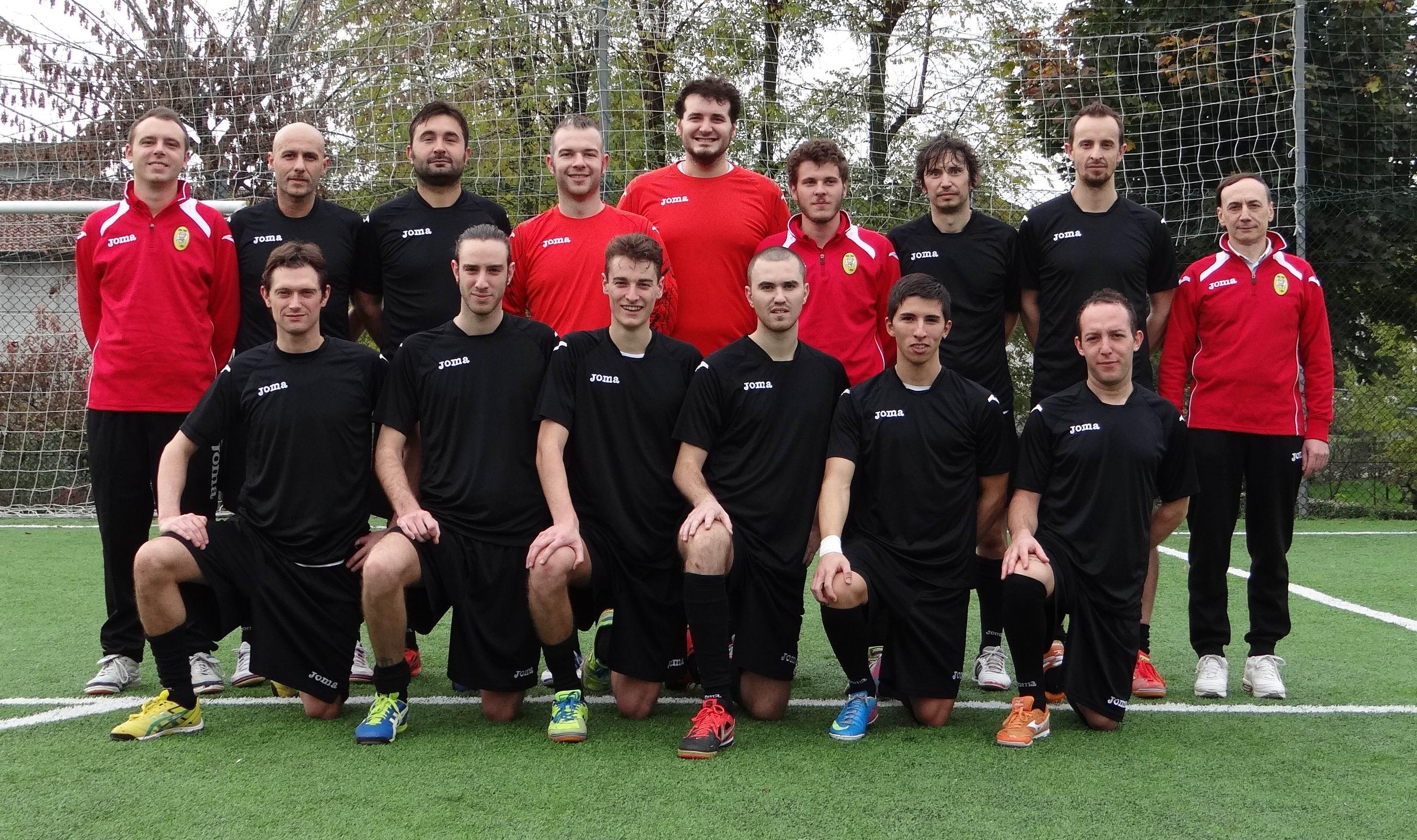 xenia-futsal-squadra