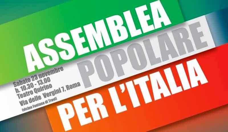 assemblea-nuovabrianza-roma