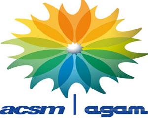 logo-ACSM-AGA77M