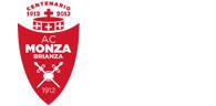logo-monza-calcio