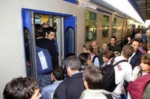 nuovabrianza-pendolari