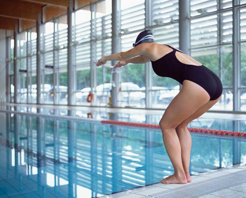 piscina-nuovabrianza