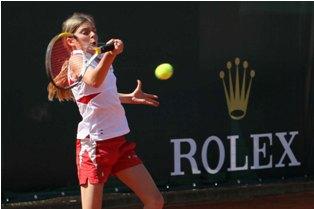 anna turati-tennis-itf
