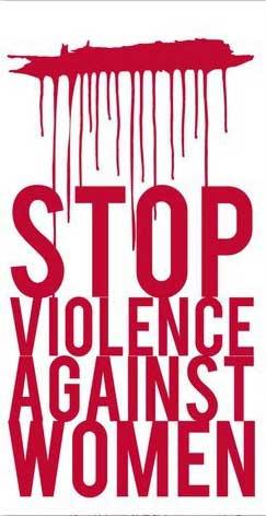 violenza-donne2