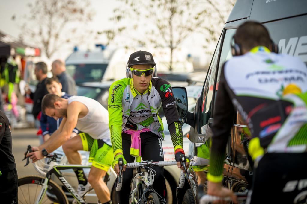 ciclocross-merida-albiate